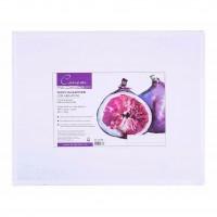 Сонет Холст акварельный на картоне, 40x50 см